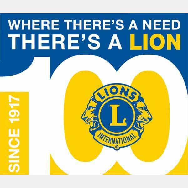 Cedar Creek Lake Lions Club 3 09131720115419225530 178599422672006 438